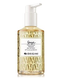 Incredible Spreadable Smoothing Ginger Body Scrub by origins #4